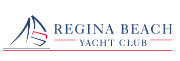 Regina Beach Yacht Club